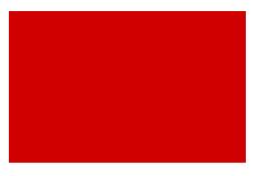 Pedro Rivera Logo